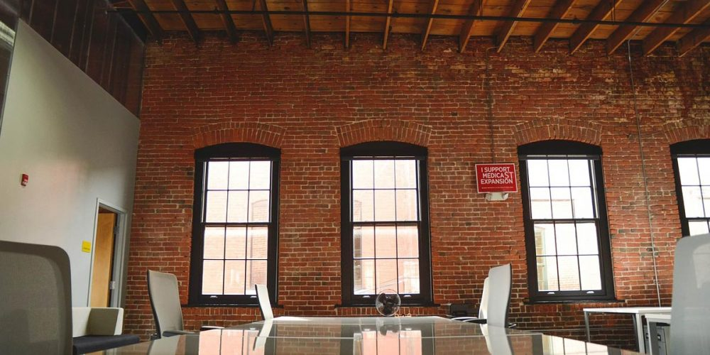 Finding The Right Location For Your Business